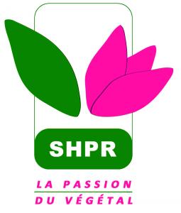 Logo_SHPR_2_new col_v2