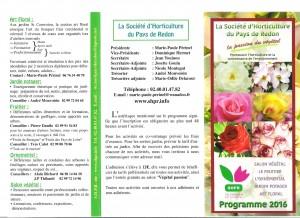 Programme 2016 001