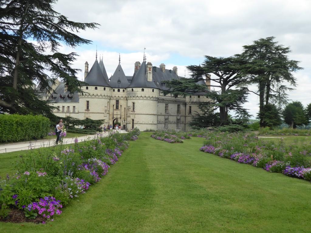 1 Le château P1030881
