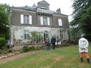 jardin d'Aude et de Denis 2